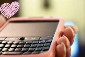 صور بلاك بيري  , احدث صور بلاك بيري  , خلفيات BlackBerry images?q=tbn:ANd9GcS