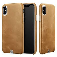 Icarer iPhone XS Case iPhone X Case, [Vintage <b>Classic</b> Series ...