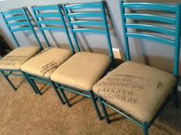 20140725_104215 20140725_104249 20140725_104303 20140725_104344 burlap furniture
