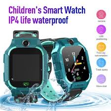 <b>Smart Watches</b> for Kids – prices and delivery of items from China in ...