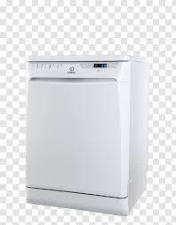 Clothes Dryer <b>Indesit DFP 58T94 CA</b> NX EU - Dishwasher ...