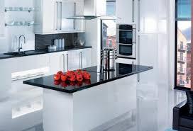 modern kitchen setup: modern white kitchen gallery wpid modern kitchen gallery modern white kitchen gallery