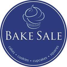 bake logo t bake logo