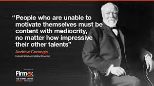 best images about citations andrew carnegie 17 best images about citations andrew carnegie quotes home quotes and rags to riches stories