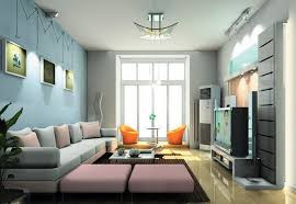 living rooms popular room paint most popular paint colors for living rooms most popular living room co
