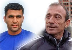 Pazarspor eski teknik direktörü Oktay Çevik'in takımı Pendikspor, yine Pazarspor'un eski santraforu Mehmet Narin'in golüyle Fener'i 1-0 yendi. - 11032