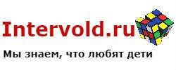 Майти Бинс | Intervold.ru