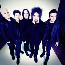 <b>The Cure</b> (@<b>thecure</b>) | Twitter