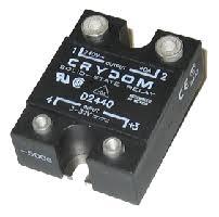solid state relay 12v 24v ssr 10da ssr 25da ssr 40da 10a 25a 40a 3 32v dc to 24 380v ac ssr 10da 25da 40da rele power supply