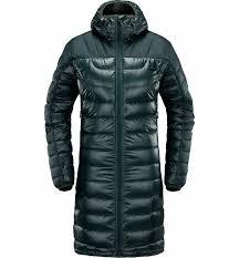 <b>Куртка Haglöfs</b> — купить по выгодной цене на Яндекс.Маркете