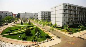 Beijing Information Technology College Accommodation | Book ...