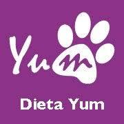 Resultado de imagen de dieta yum