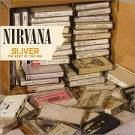 Sliver: The Best of the Box album by Nirvana