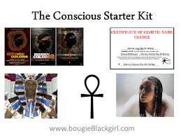 Black women must avoid Hoteps at all costs and my tips on how to ... via Relatably.com