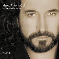 Marco Antonio Solís - La historia continúa... Parte II - marco_antonio_solis-la_historia_continua_parte_ii_a