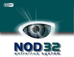 Resultado de imagen de eset nod32