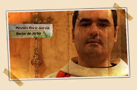 GR7 - Mossèn Enric Garcia Sens dubte un dels descobriments del programa. La seva hospitalitat, la seva alegria i, sobretot, la seva cuina van aconseguir que ... - 20101126-mossen_enric