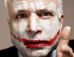 Image result for mccain rino