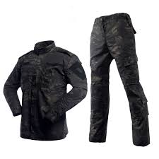 TAD Archon <b>IX9</b> Military Free City <b>Tactical Pants</b> Men's <b>Spring</b> ...