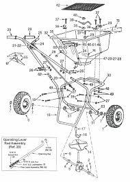 o ring diagram for a lesco model 6184on o image lesco sprayer boom parts diagram all about repair and wiring on o ring diagram for a