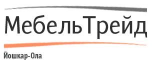 <b>Дозатор Ulgran U-01</b>