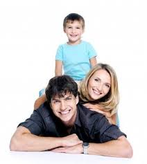 Stock Photo | <b>Family</b> portrait poses, <b>Family</b> photo <b>studio</b>, <b>Family</b> ...