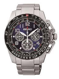 seiko men s prospex solar powered watch ssc275p9