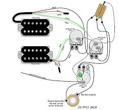 douglas halo metallic red at rondomusic com wiring diagram