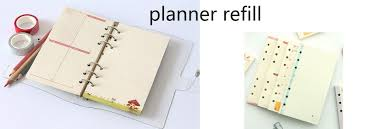 planner time Ali Store - <b>Small</b> Orders Online Store, Hot Selling and ...