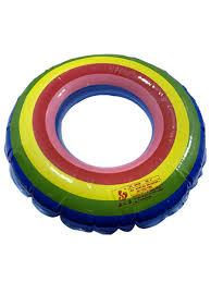 Матрас для плавания, L, , IQ Sport, круг <b>надувной</b> Город Игр ...