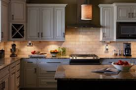 Kitchen Under Cabinet Lights Lighting Under Cabinets Led Lit Kitchen Cabinets Lighting Under D