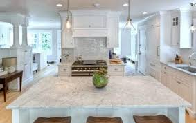 countertops granite marble:  which granite looks like white carrara marble