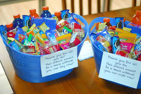 images about teacher appreciation ideas 1000 images about teacher appreciation ideas teaching cute teacher gifts and teacher appreciation week