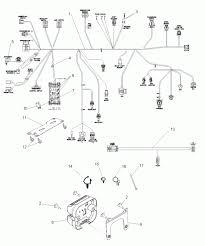 polaris ranger xp wiring diagram  2007 polaris ranger 700 xp wiring diagram 2007 printable on 2007 polaris ranger 700 xp