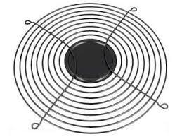 <b>Решетки для вентиляторов</b> — купите недорого: выбор, доставка ...