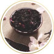 Основные виды <b>чая</b> - <b>Saito</b>