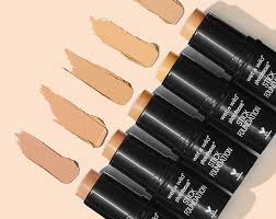 <b>wet n wild</b> | Cosmetics | Cruelty Free | Vegan Friendly - Boots