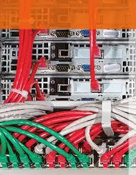 Продукция - Европейская электротехника