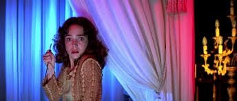 Image result for images of suspiria