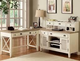 home office furniture cabinets riverside small corner desk home office fabulous white home office amazing writing desk home office furniture office