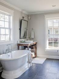 bathroom quot mission linen: carriage house carriage house x carriage house