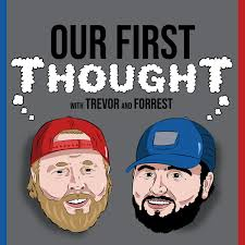 Our First Thought