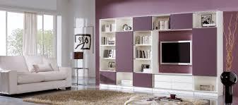 furniture surprising ikea storage units living room display cabinets pink bedroom color ideas best ikea furniture