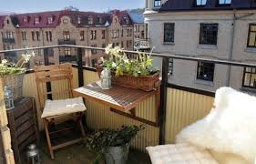 15 small outdoor furniture design for cozy balcony balcony outdoor furniture