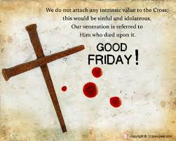 good friday essay in hindi   essay good friday quotes wishes  in english hindi techicy
