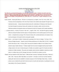 Annotated Bibliography English    Writing  What is it      An     TeacherWeb     Sample annotated bibliography mla     Colorado Leadership Fund