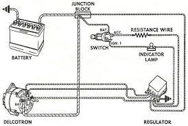 toyota alternator wiring diagram wiring diagram toyota pickup wiring harness diagrams