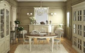 chic design ideas french french chic dining room interiors design ideas full size