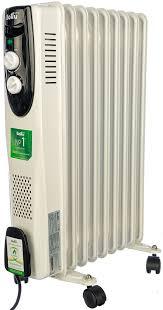 <b>Масляный радиатор Ballu</b> Classic BOH/CL-09WRN - цена ...