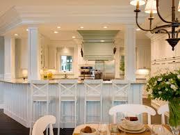 under cabinet lighting diy best kitchen lighting plan best under cabinet kitchen lighting